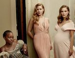 Las 11 actrices del año protagonizan la portada del especial de Vanity Fair de los Oscar 2017