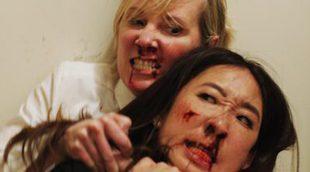 'Catfight', la loca y satírica disputa entre Sandra Oh y Anne Heche ya tiene trailer