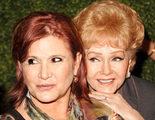 Carrie Fisher y Debbie Reynolds ya tienen fecha y lugar para su memorial público