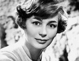 Muere Emmanuelle Riva, actriz de 'Hiroshima, mon amour' y 'Amor'