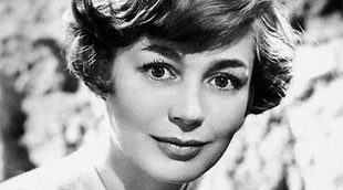 Muere la mítica actriz francesa Emmanuelle Riva