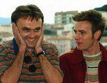 Danny Boyle y Ewan McGregor ponen punto y final a su ruptura
