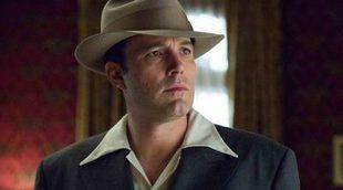 ¿Es 'Vivir de noche' el gran fracaso en taquilla de Ben Affleck?