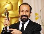 Donald Trump no dejará que el director musulman Asghar Farhardi asista a la ceremonia de los Oscar