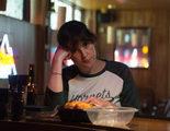 'I Don't Feel at Home' y 'Dina': Las grandes triunfadores en el Festival de Sundance