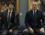 'James Bond': La verdadera Q del Servicio de Inteligencia Secreto británico es actualmente una mujer