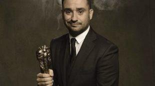 'Un monstruo viene a verme' la gran triunfadora de los Premios Gaudí con 8 galardones