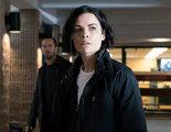'Blindspot': Un personaje muy importante va a morir antes de terminar la segunda temporada