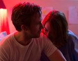 'La La Land': Emma Watson y Miles Teller perdieron los papeles protagonistas por sus exigencias