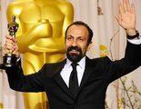 Asghar Farhadi no acudirá a los Oscar 2017 aunque se haga una excepción: 'Humillar a una nación no es algo nuevo'