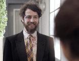 ¿Plagio en los Premios Gaudí? 'Las ideas son como nubes, circulan por el aire'