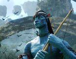 'Avatar 2': James Cameron confirma que el proceso de captura de movimiento empezará en agosto