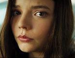 'Múltiple' de M. Night Shyamalan se hace con el número uno de la taquilla española en su estreno