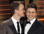 Las 12 parejas LGTB más famosas de Hollywood