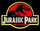'Jurassic Park': Storyboard del final alternativo de la película de Steven Spielberg
