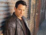 Johnny Messner ficha por la tercera temporada de 'Jane the Virgin'