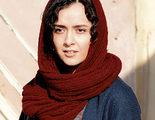 La protagonista de 'El viajante' no irá a la gala de los Oscar por la política migratoria de Trump