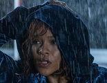 Primeras imágenes de Rihanna como Marion Crane en 'Bates Motel'