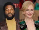Nicole Kidman y Yahya Abdul-Mateen negocian unirse a 'Aquaman'