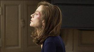 'Elle' triunfa en los Premios Lumière