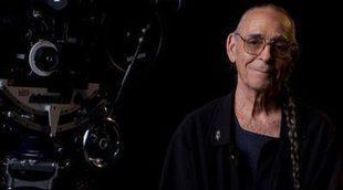 Fallece el jefe de sonido de 'Star Wars' y 'El Padrino' a los 82 años