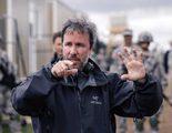 'Dune': Denis Villeneuve fichado para dirigir el remake de la novela de Frank Herbert