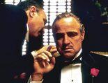 'El padrino': HBO contará la historia detrás del rodaje en una nueva película