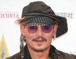 Johnny Depp, demandado por sus gerentes: 'Le hemos estado protegiendo de sí mismo'