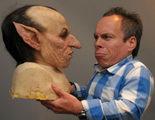 11 actores que suelen esconderse bajo efectos digitales y maquillaje