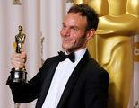 'The Batman': El oscarizado guionista Chris Terrio habría reescrito el guion de Ben Affleck