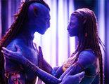 'Avatar' adelanta su regreso con una serie de cómics sobre la historia de Pandora
