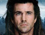 Mel Gibson y Vince Vaughn serán policías infiltrados en 'Dragged Across Concrete'