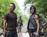 'The Walking Dead': Andrew Lincoln y Norman Reedus entienden cómo se sienten los fans
