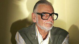 George A. Romero, más allá de los muertos vivientes