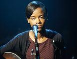 'Urban Hymn': La voz de la esperanza