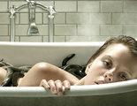 'La cura del bienestar': Verbinski sorprende con un brutal thriller gótico