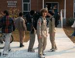'Stranger Things': Posible fecha de estreno de la segunda temporada y guiño a los Cazafantasmas