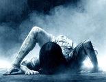 """Devastadoras críticas de 'Rings': """"Se merece una sentencia de muerte"""""""