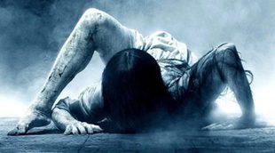 Las críticas de 'Rings' dan mucho más miedo que la saga en sí
