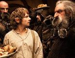 'El Hobbit': La edición de una fan que redujo la trilogía a menos de tres horas