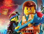 'La LEGO Película 2': Mike Mitchell será el encargado de dirigir la segunda parte