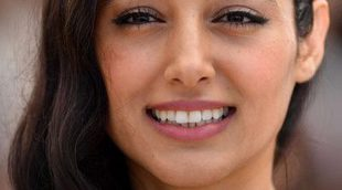 Nueva víctima de Trump: esta actriz iraní no podrá asistir a un rodaje