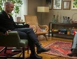 Taquilla EE.UU.: 'Rings' no puede con 'Múltiple'
