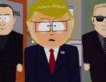 La resistencia contra Trump: cómo están respondiendo las series de televisión al nuevo presidente