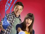 Las carreras musicales de los actores de 'Glee'