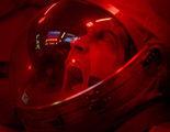 'Life (Vida)': Jake Gyllenhaal y Ryan Reynolds se enfrentan a un alien en el nuevo spot