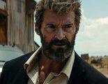 'Logan': ¿Vestirá Hugh Jackman el clásico traje amarillo de Lobezno?