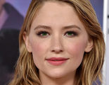 Haley Bennet podría ser la próxima Catwoman en 'Gotham City Sirens'