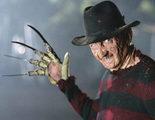 Robert Englund vuelve a convertirse en Freddy Krueger para un nuevo documental
