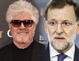 Los asistentes a los Goya 2017 recomiendan estas películas a Mariano Rajoy